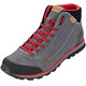 CMP Campagnolo Elettra Hiking Shoes Men Grey